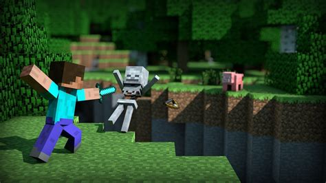 full hd video gerua download minecraft full hd wallpapers download for free