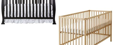 Stylish Baby Cribs by Trendy Baby Cribs Best Designer Baby Cribs Stunning Designer Baby Cribs With Brown Wooden Side
