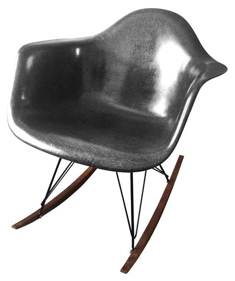 Charles Eames Chair For Sale Design Ideas Rocking Chair Charles Eames Eames Dining Chair Polkadot Classic Charles Eames Rar Rocking