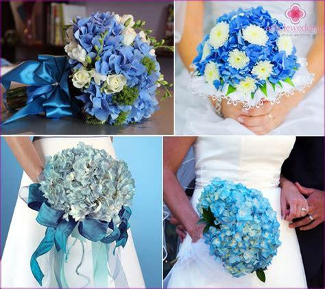 fiori simili alle calle bouquet da sposa in consigli su come scegliere
