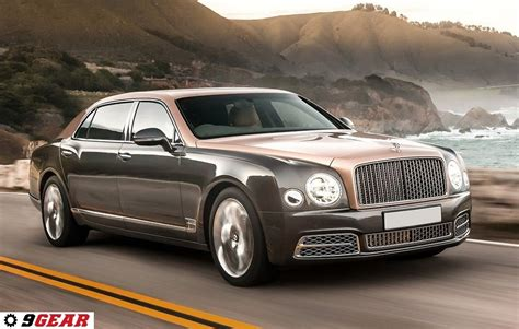 bentley mulsanne extended wheelbase car reviews new car pictures for 2018 2019 2017