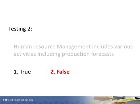 Mba Human Resource Management New York by Mm Bagali Hr Mba Hrm Hrd Research Hr Module 1