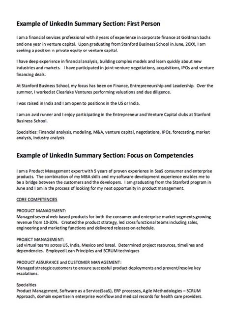 Patent Examiner Cover Letter by Patent Examiner Resume Exle