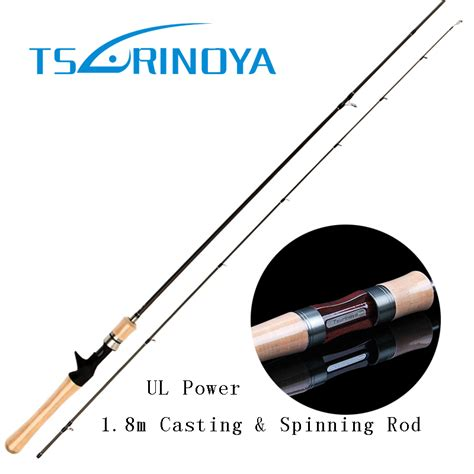 ultra light casting rod online buy wholesale ul 2651 from china ul 2651