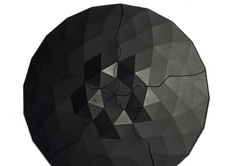 feuerschale guss feuerschale schwarz gusseisen 72 cm leda g 252 nstig kaufen