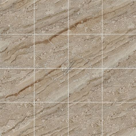 seamless bathroom flooring brown marble floors tiles textures seamless