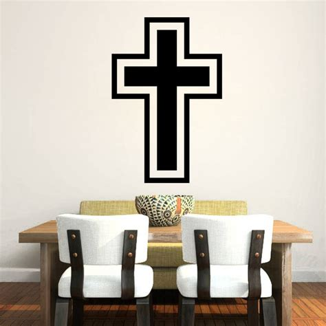 the cross home decor cheap wall decor crosses iron blog
