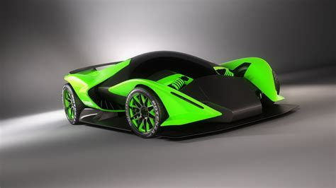 zx car wallpaper hd kawasaki zx 770r concept kawasaki car vehicle green