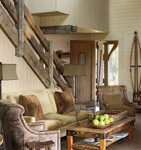 stair banister design choosing the perfect stair railing design style