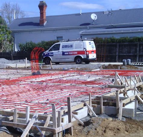 Underfloor Heating Plumbing by Underfloor Heating System Installations Plumbing