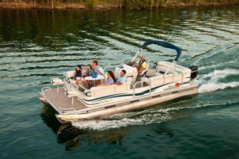 pontoon boat rental texoma lighthouse marina boat rentals lake texoma