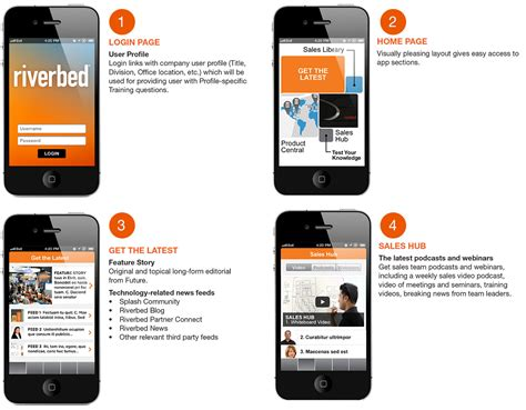 home design app questions 100 home design app questions how to design