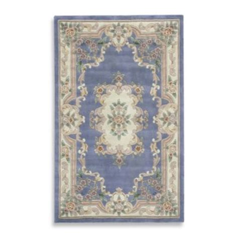 10 Foot Runner Rug Bright Colors - buy 3 x 10 runner from bed bath beyond