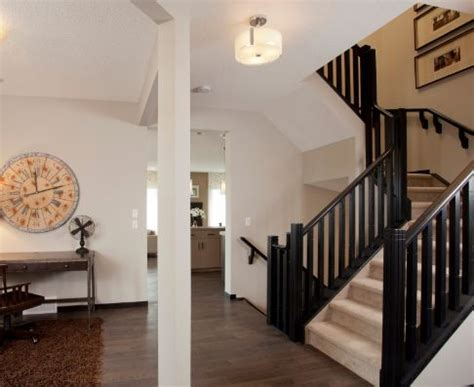 Painting Banisters Ideas 5 Types Of Modern Stair Rails Comfree Blogcomfree Blog