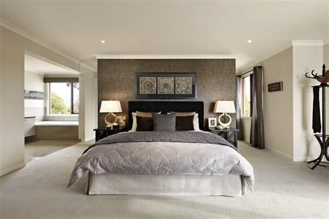 in suite designs introducing the barwon carlisle homes