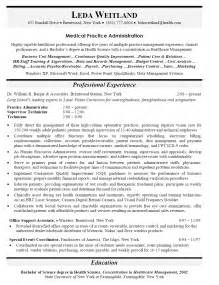 Practice Resume Templates by Practice Resume Best Template Collection
