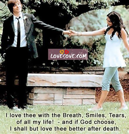 images of latest love quotes new love quotes quotesgram