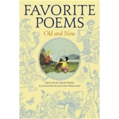 poetry picture books 15 great poetry books for grandparents