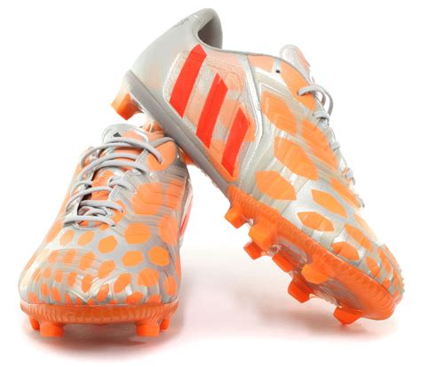 predator football shoes adidas predator instinct fg w womens football boots