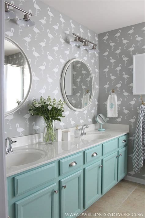 kid bathroom ideas 25 best ideas about kid bathrooms on bathroom