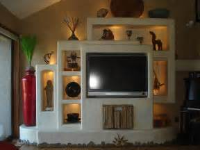 home decorating ideas home decor ideas southwest mexican