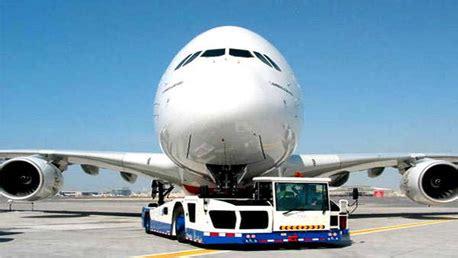 Mba Laude by Mba Aeron 225 Utica Presencial En C 225 Diz Madrid Sevilla Master