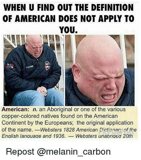 uz definition of uz by websters online dictionary when u find out the definition of american does not apply