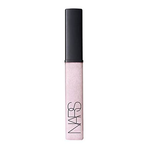 Best Nars Lip Gloss by 171 Best Images About Nars Lip Gloss On