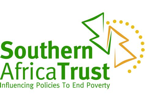 crafting policies to end poverty in america the transformation books southern africa trust influencing policies to end poverty