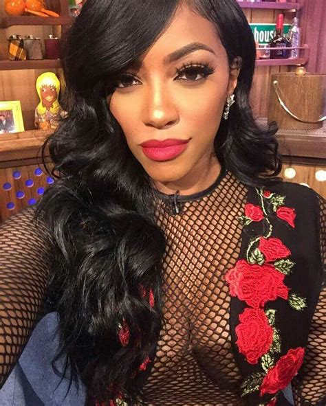 porsha williams weave 1274 best black weave hairstyles images on pinterest