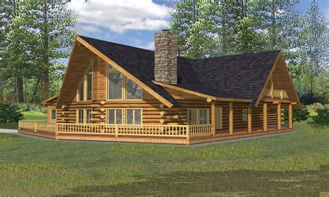 log cabin plan rustic log cabin home plans rustic log cabin bedrooms