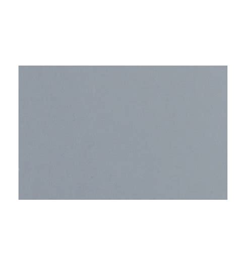 buy dulux weathershield max canadian sky at low price in india snapdeal