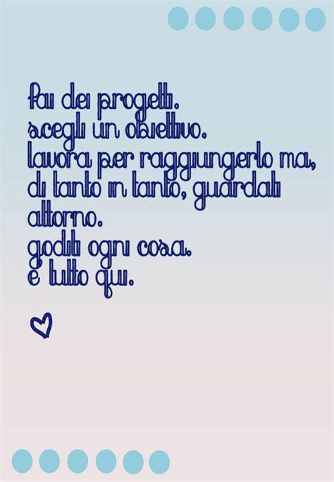in italian inspiring quote in italian free printable webby