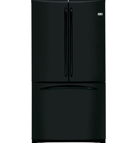 ge profile refrigerator reviews door ge profile series 20 7 cu ft counter depth door