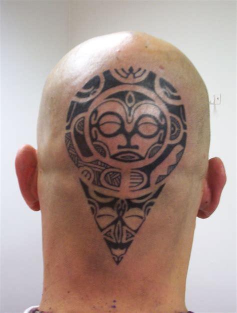 tattoo au quebec institut de dermo pigmentation de qu 233 bec artistes
