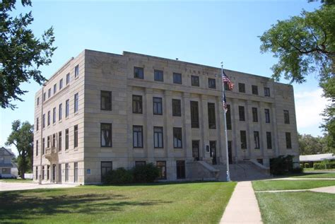 What County Is Garden City Ks In by Panoramio Photo Of Finney County Courthouse Garden City Ks