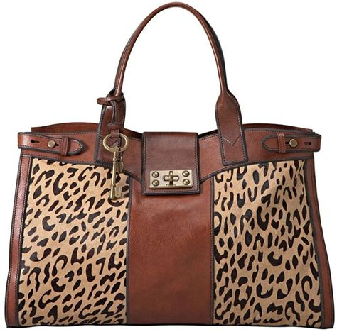 Readytas Fossil Satchel Diamong Original Bag 391 best jewels and accessories images on