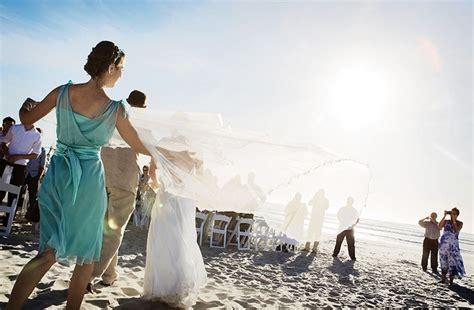 8 fabulous cape town wedding venues - Sandpiper Wedding Venue Cape Town