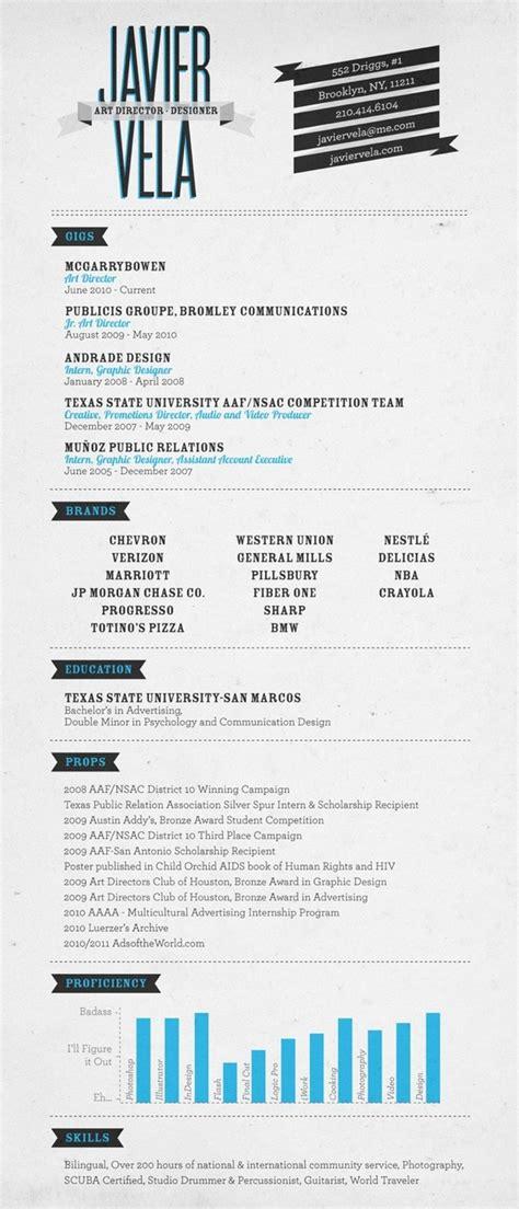 28 top 100 resume words best resume words template resume builder 12 free modern resume