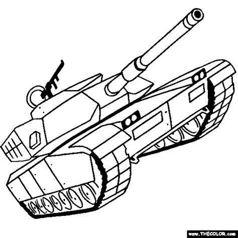 free printable coloring pages army tanks tank coloring pages free coloring pages war military