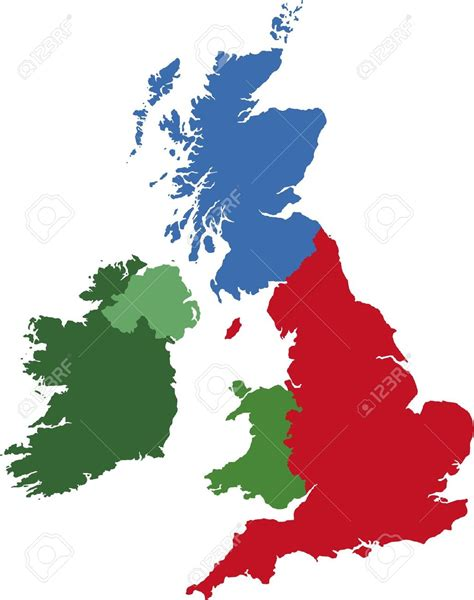 clipart uk clipart map of uk clipart collection united kingdom