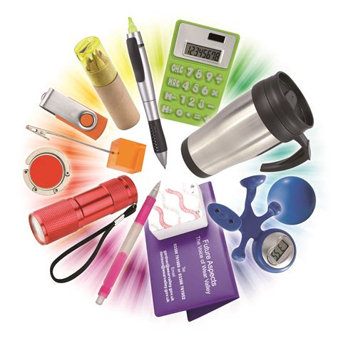 Marketing Giveaways - headlines archives promotional products