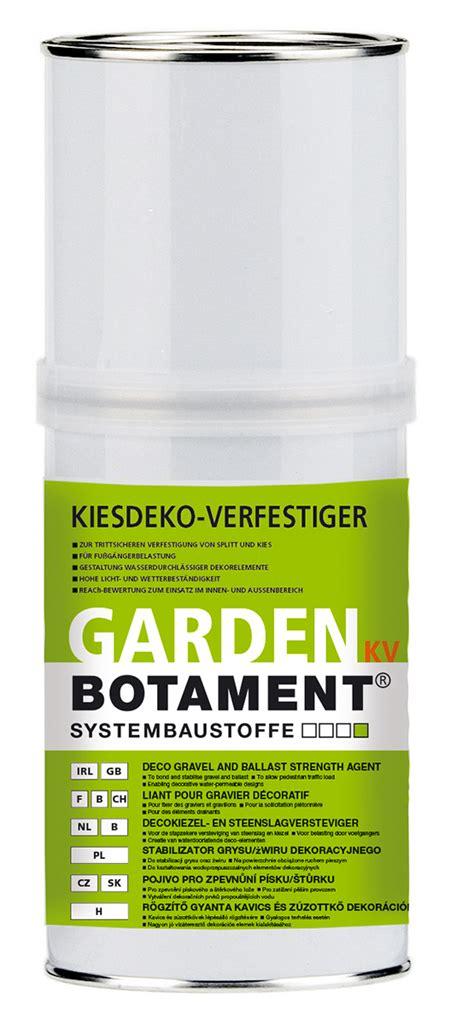 Résine époxy Pour Application Sur Bois by Resine Epoxy Pour Beton R Sine Aspect B Ton Cir Poxy R