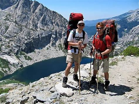 hiking tool gear guide essential hiking tools and gadgets seeker