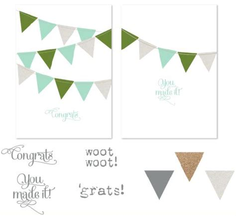 3 5x4 7 8 Greeting Card Template by Jennsavsts