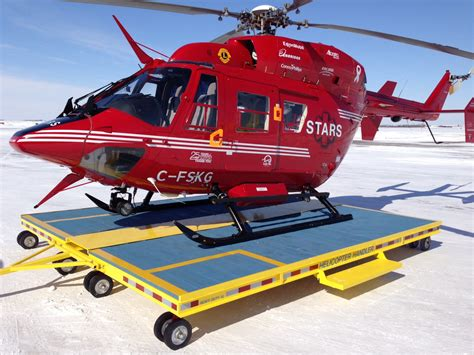 Two Car Garage Size pbz llc helicopter dolly makes moving copters easy