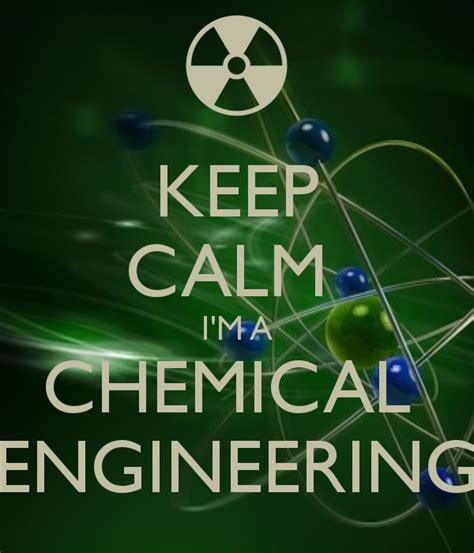best chemical engineering schools chemical engineering quotes quotesgram