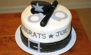 Army Themed Decorations - image from http www nashvilleparent com wp content uploads 2013 06 police cake jpg cakes