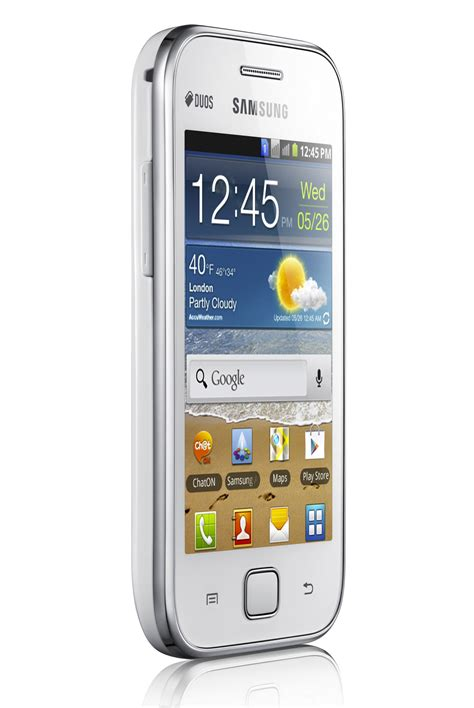 Samsung Galaxy Ace Duos samsung galaxy ace duos price in pakistan specifications