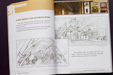 layout and composition for animation pdf book review layout and composition for animation parka